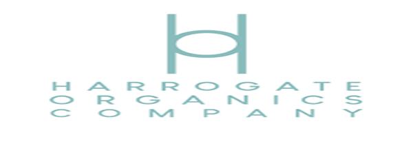 HarrogateOrganics