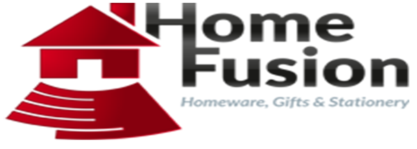 HomeFusion
