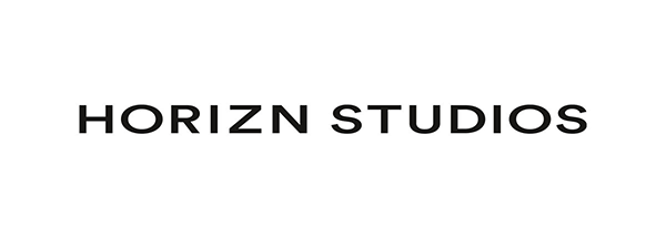 HoriznStudios