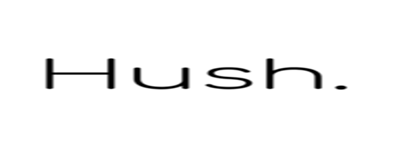 HushBlankets