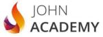 JohnAcademy