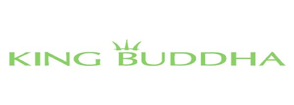 KingBuddhaCBD