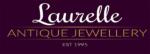 LaurelleAntiqueJewellery