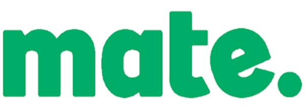 MateInternetAndMobile