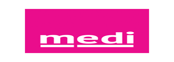 MediUK
