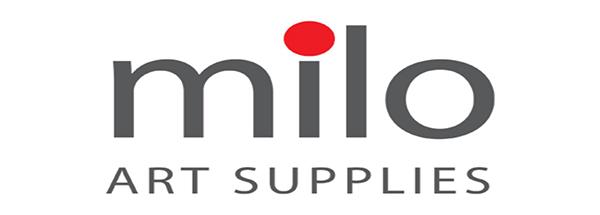 MiloArtSupplies