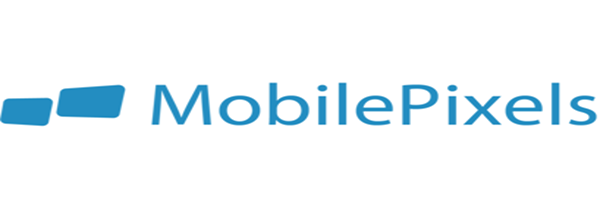 MobilePixels