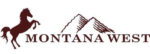 MontanaWestWorld