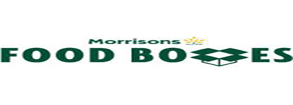 MorrisonsFoodBoxes