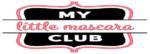 MyLittleMascaraClub