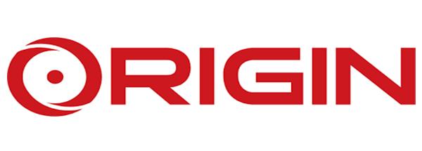 OriginPC