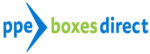 PPEBoxesDirect