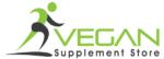 VeganSupplementStore
