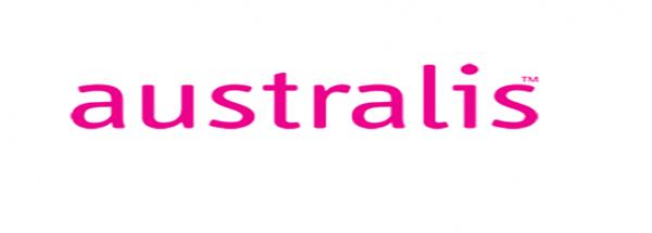 australiscosmetics