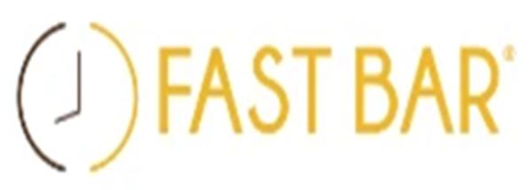 fastbar