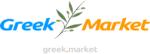 greekmarket