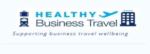 healthybusinesstravel