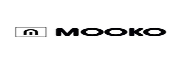 mookocomps