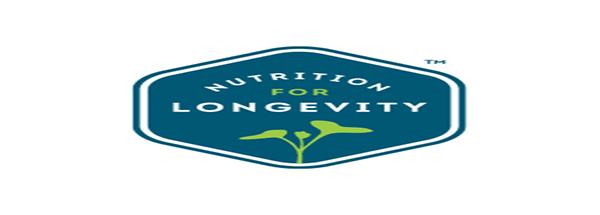 nutritionforlongevity