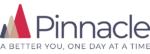 pinnaclewellbeingservices