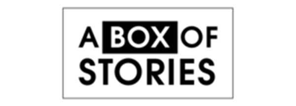 ABoxofStories