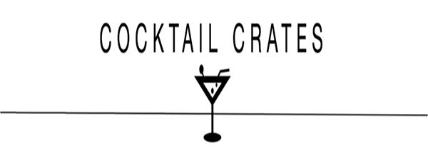 CocktailCrates