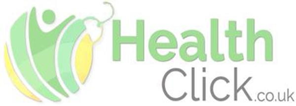 HealthClick