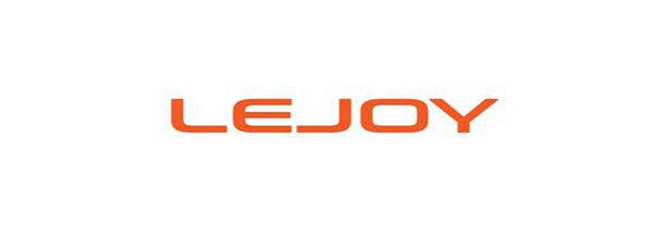 Lejoy