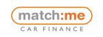 MatchMeCarFinance