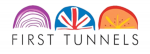 firsttunnels
