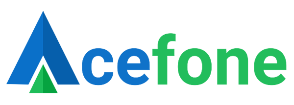 Acefone