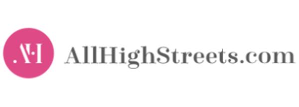 AllHighStreets