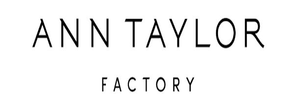 AnnTaylorFactory