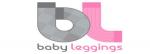 BabyLeggings