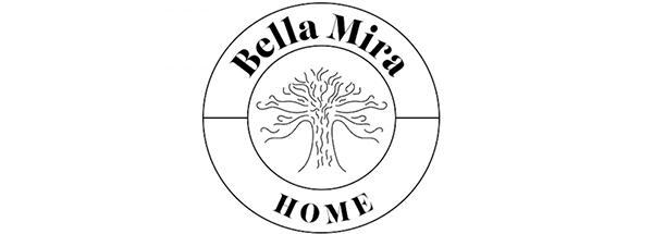 BellaMira