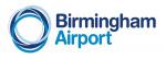 BirminghamAirportParking