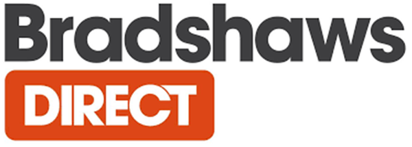 BradshawsDirect