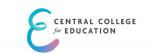 CentralCollegeForEducation