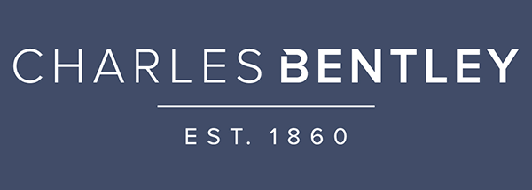 CharlesBentley