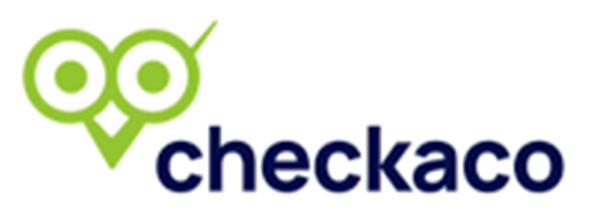 Checkaco