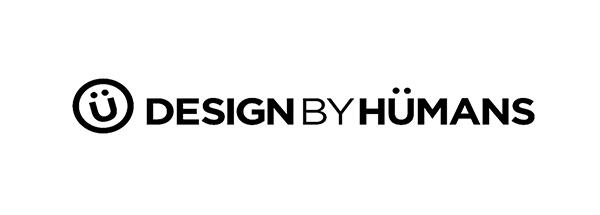 DesignByHumans