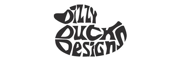 DizzyDuckDesigns