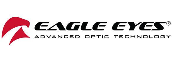 EagleEyesOptics