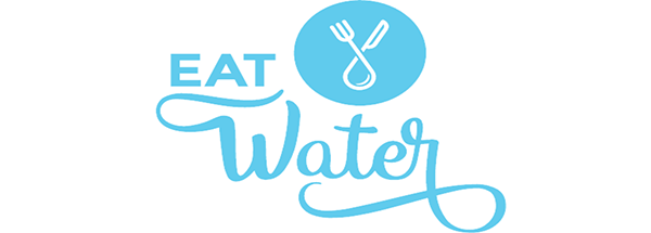 EatWater