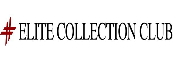 EliteCollectionClub