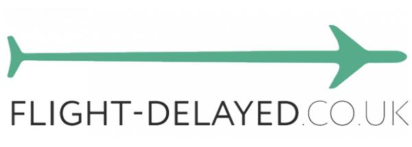 FlightDelayed