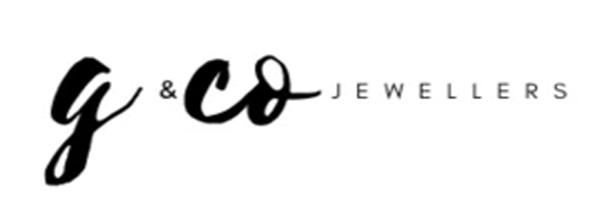 G&Co Jewellers