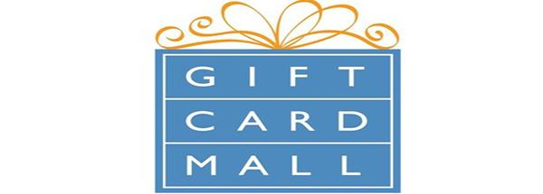 GiftCardMall