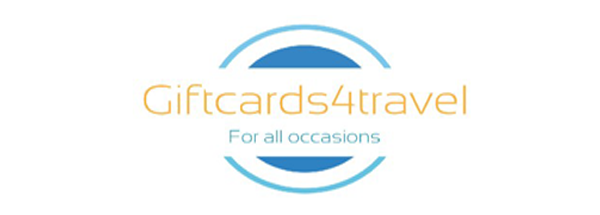 Giftcard4travel