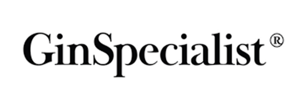 GinSpecialist